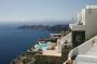 Hotel Tholos Resort