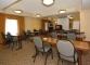 Fotografía de Sleep Inn Medical District en Springfield