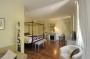 Hotel Reserve-Pavillon Chateau Raba