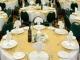 Hotel Best Western Plus Gatineau-Ottawa