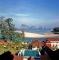 Hotel Anantara Si Kao Resort & Spa