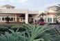 Hotel Imperial Swan  & Suites