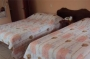 Hotel Divisamar
