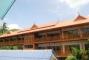 Hotel Phuttachot Resort Phi Phi