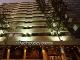 Hotel Rafaeles Orense