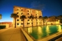 Hotel Holiday Isle Oceanfront Resort