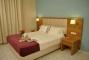 Hotel Plessas Palace Apart
