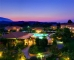 Hotel Avithos Resort