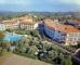 Hotel Best Western Europa