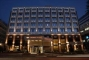Hotel Crowne Plaza Athens
