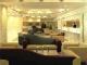 Hotel Holiday Inn Athens-Attica Avenue