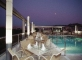 Hotel Radisson Blu Park  Athens