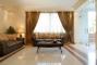 Hotel Athens Atrium  & Jacuzzi Suites