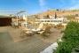 Hotel Herodion
