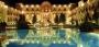 Hotel Epirus Palace