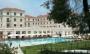 Hotel Larissa Imperial