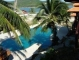 Hotel Buritara Resort & Spa