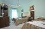 Hotel Anatoli