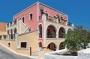 Hotel Villa Anemoni
