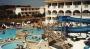Hotel Savvas Apart