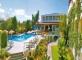 Hotel Eliros Beach