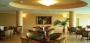 Hotel Grand  4 Opatijska Cvijeta