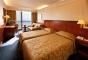 Hotel Grand  Adriatic