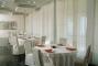Hotel Best Western  Jadran