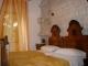 Hotel Palace Derossi