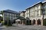 Hotel Danubius Grand  Margitsziget