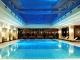 Hotel Danubius Health Spa Resort Helia