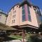 Hotel Ibis Heroes Square