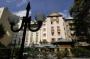 Hotel Sissi