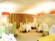 Hotel Cill Aodain Court