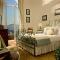 Hotel Caesar Augustus-Deluxe Garden View