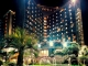 Hotel Sheraton Nicolaus