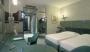 Hotel Una  Bergamo
