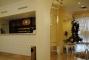 Hotel Zan Tre Vecchi