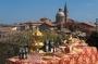 Hotel Touring Bologna