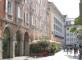Hotel Citta Di Bolzano-Stad