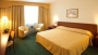 Hotel Hotel Cavalieri