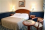 Hotel Stars Vespucci