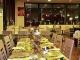 Hotel Ibis Firenze Prato Est