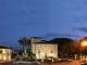 Hotel Grand  Paestum Tenuta Lupo