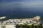 Hotel Crowne Plaza Stabiae Sorrento Coast