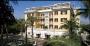Hotel Grand  Medusa