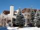 Hotel Snowflower Condominiums