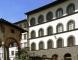 Hotel Msnsuites Palazzo Dei Ciompi