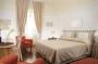 Hotel Grand  Minerva