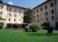 Hotel Best Western Villa Gabriele D´annunzio